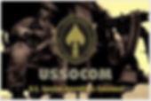 Website SOCOM.JPG