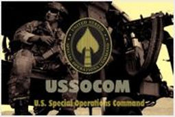 Website SOCOM.JPG