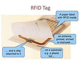 Website RFID TRacking you.JPG