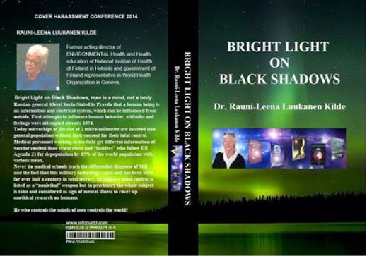 Website Bright Light on Dark Shadows.JPG