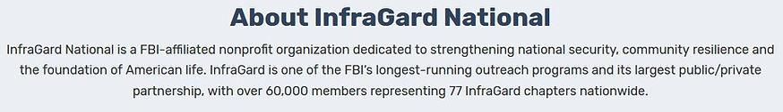 Website Infragard National.JPG