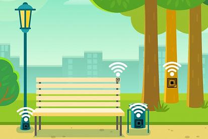 Website MIT-RFID-Sensing_0.jpg