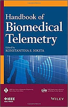 Website Handbook of Biotelemetry.jpg