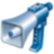 Website Infrasound Detector Apo. jpeg.JP