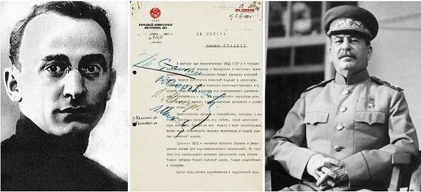 Website Katyn Approve by Stalin.JPG