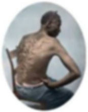 Website Slave Back mutilated.JPG