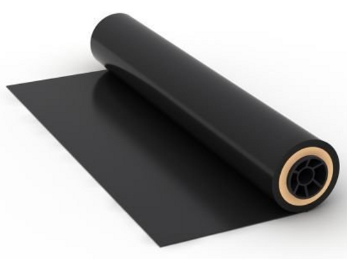 Linqstat (≤50,000 ohms/sq) Electrically Conductive Film)