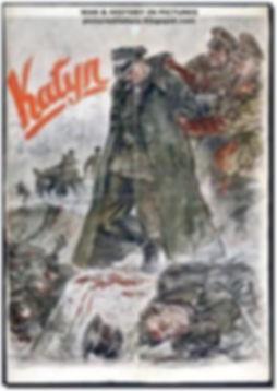 Website Katyn Killing Officers.JPG