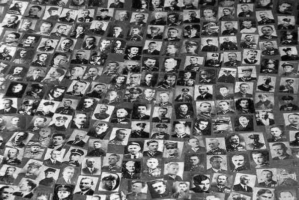 Website Katyn Woods photographs.jpg
