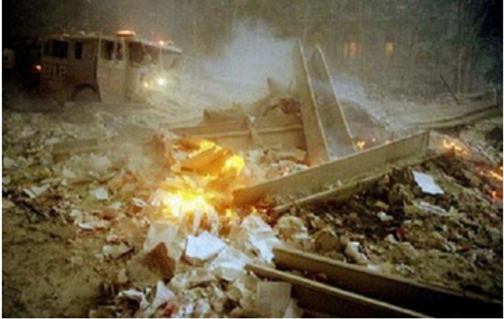 Website Molten Steel at 9-11.PNG