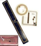 Website RFID chips.JPG