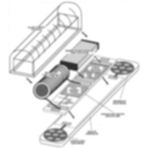 Website Microstimulator.JPG
