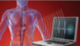 Website Deep Implant.JPG