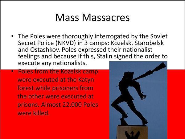 Website Mass Massacrese.jpg
