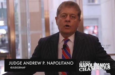 Website Judge Napolitano.JPG
