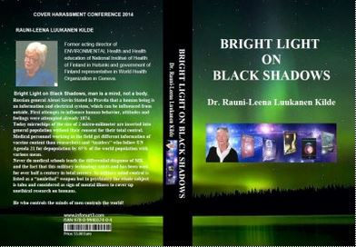 Website White Light on Black Shadow.JPG
