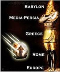 Website Daniel prophecy.JPG