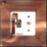 Website RFID tag.JPG