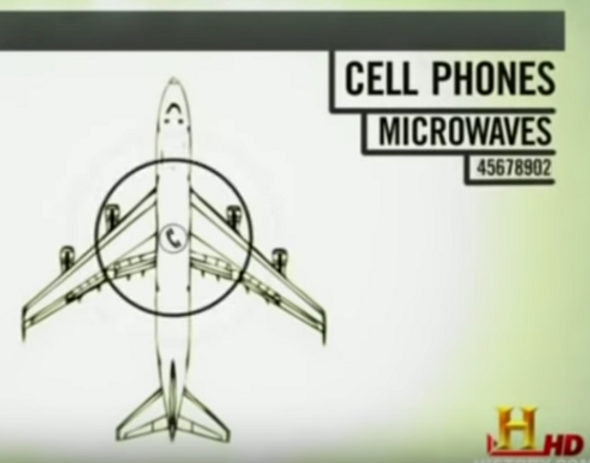Cell Phones Not on Airplanes.PNG