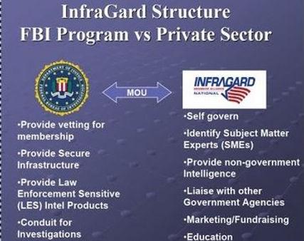 Website Infragard.JPG
