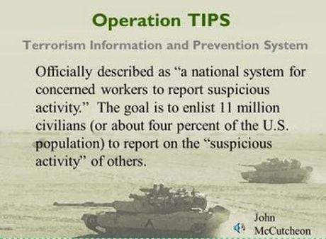 Website Operation TIPS.JPG