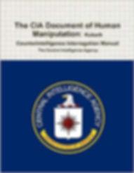 Website Human Manipulation 2.jpg