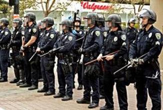 Website  Oakland police.JPG