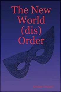 Website BOOK the New World Disorde.jpg