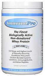 Website Immuno Pro.JPG
