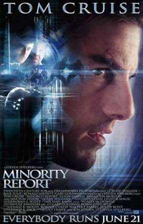 Website Precrime Minority Report.jpg