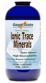 Website Ionic Trace Minerals.JPG