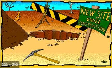 Website Construction Gif.JPG