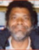 Website Obituary 65.JPG