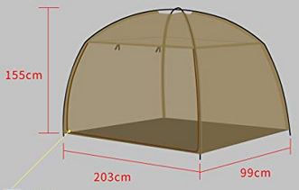 Website Faraday Tent.JPG