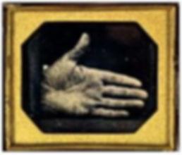Website Slave Hand.JPG