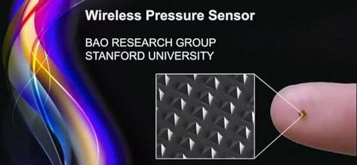 Website Pressure Sensore.JPG