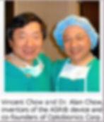 Website Eye Implant 3.JPG