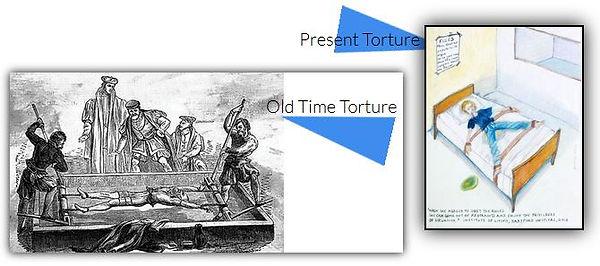 Website Torture.JPG
