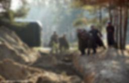 Website Katyn Wood Shooting.jpg