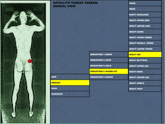 Website Torture Screen Man's Back.JPG