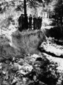 Website Katyn Wood Massacre 2.jpg