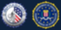 Website Infragard Logo.JPG