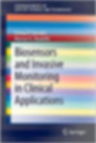 Website Biosensors Book.jpg