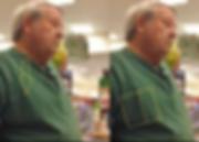 Website Man in Green Shirt.PNG