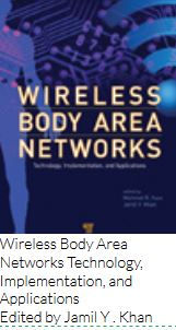 Website wireless Body Network.JPG