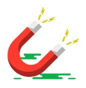 Website Magnetometer.JPG
