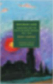 Website Katyn Book 2.jpg