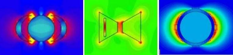 Website Nanoparticles.JPG