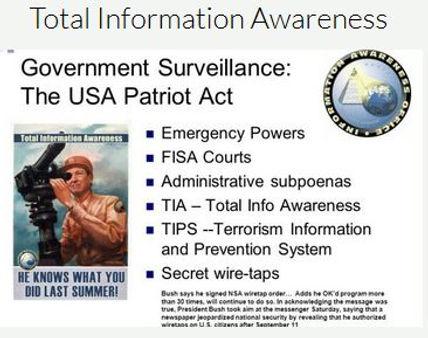 Website Total Information Awareness.JPG