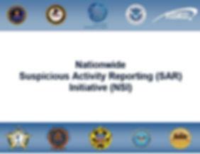 Website Suspicious Activity.JPG